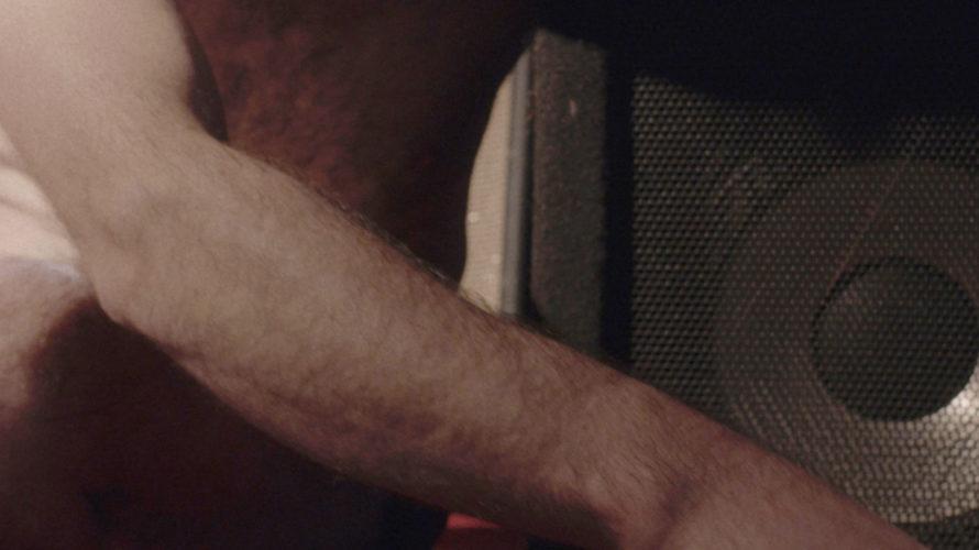 """E' disponibile in radio e in tutti gli store digitali """"Senza velo""""(MArteLabel), il nuovo singolo e video del cantautore Gianluca Secco https://open.spotify.com/track/2ELlYnj9yM1QFkw5SXBHd7?si=0ef815c396bd4715 Gianluca Secco è stato larivelazione del Premio Tenco […]"""