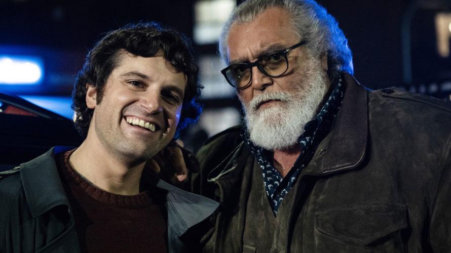 Uscirà nelle sale italiane il 28 Ottobre 2021 Una notte da dottore (titolo precedente Dica 33!), la nuova commedia diretta da Guido Chiesa e con protagonista l'inedita coppia Diego Abatantuono […]