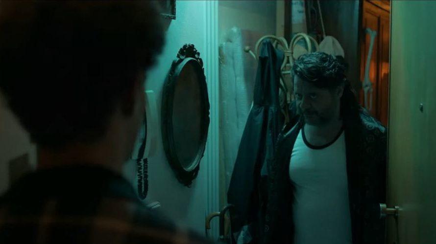 Il mostro della cripta è la horror comedy diretta da Daniele Misischia (The End? L'inferno fuori) con protagonisti Tobia De Angelis, Lillo Petrolo, Amanda Campana, Nicola Branchini. Il film, prodotto […]