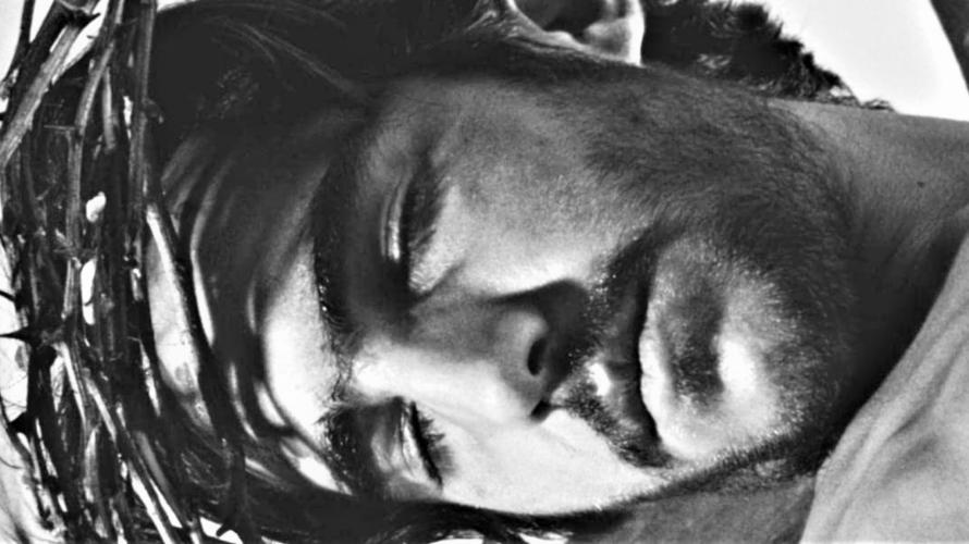 Stasera in tv su TV 2000 alle 20,50 Il Vangelo secondo Matteo, un'opera cinematografica italiana, diretta nel 1964 da Pier Paolo Pasolini e incentrata sulla vita di Gesù come è […]