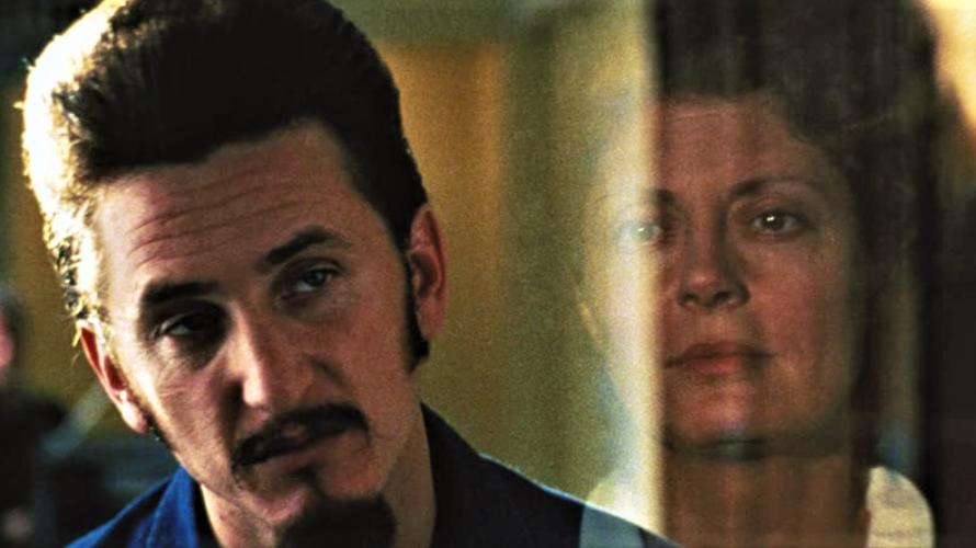 Stasera in tv su Paramount Network alle 21,10 Dead Man Walking, un film del 1995 diretto da Tim Robbins, basato sull'omonimo romanzo autobiografico di suor Helen Prejean. In Italia il […]