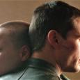 Stasera in tv su La7 alle 21,15 Minority Report, un film del 2002 diretto da Steven Spielberg, liberamente ispirato a Rapporto di minoranza, breve racconto di Philip K. Dick, dalla […]
