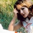 Stasera in tv su TV 2000 alle 20,50 Il giardino dei Finzi Contini, un film del 1970 diretto da Vittorio De Sica, tratto dall'omonimo romanzo di Giorgio Bassani. Prodotto da […]