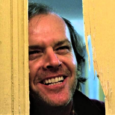 Stasera in tv su Iris alle 21 Shining, un film del 1980 diretto da Stanley Kubrick, basato sul romanzo omonimo scritto da Stephen King nel 1977, con Jack Nicholson, Shelley […]