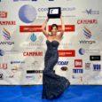 Irene Antonucci, celebre attrice pugliese classe 1988, dall'Ambasciata al Campidoglio, conquista anche il Marateale 2021. L'industria cinematografia ed eventistica, riparte a gonfie vele e la talentuosa Irene Antonucci torna protagonista […]