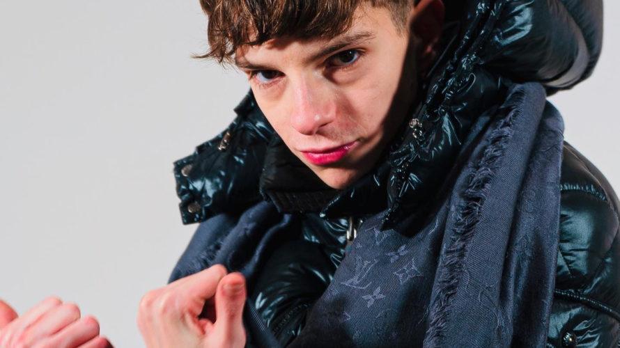 """È disponibile su tutte le piattaforme digitali """"Astroboy"""" (WhatSound/Artist First), il nuovo singolo di Kid. Il brano, scritto dallo stesso artista e prodotto da Kevin Payne, fonde sonorità tipiche della […]"""