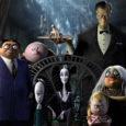 Diretto da Greg Tiernan e Conrad Vernon, arriverà nei cinema italiani il 28 Ottobre 2021, distribuito da Eagle pictures,La famiglia Addams 2. Il cast di voci italiane include Pino Insegno, […]