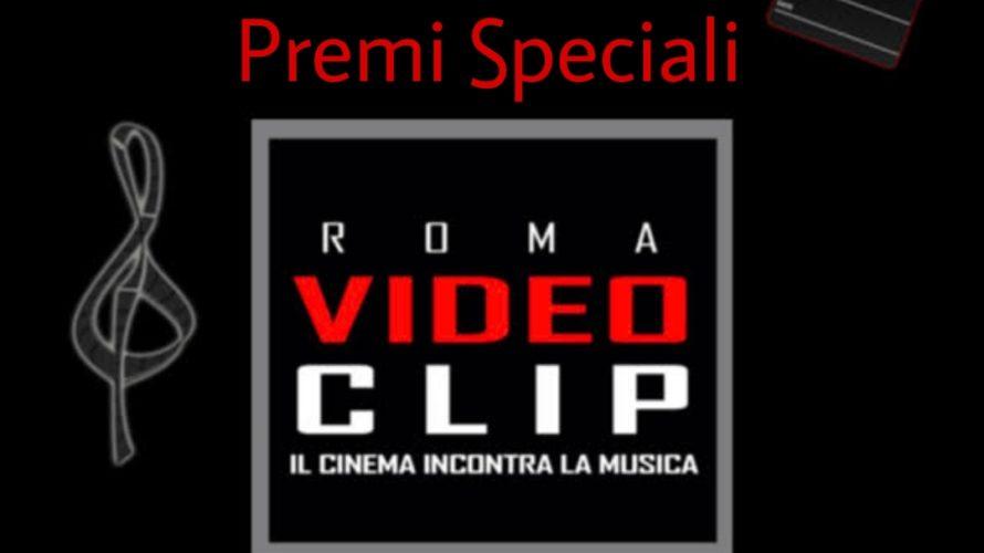 Prosegue con successo il Roma Videoclip in tour, l'importante Kermesse nazionale di incontri ravvicinati tra cinema e musica, ideato e diretto da Francesca Piggianelli. L'appuntamento nato in gemellaggio con il […]