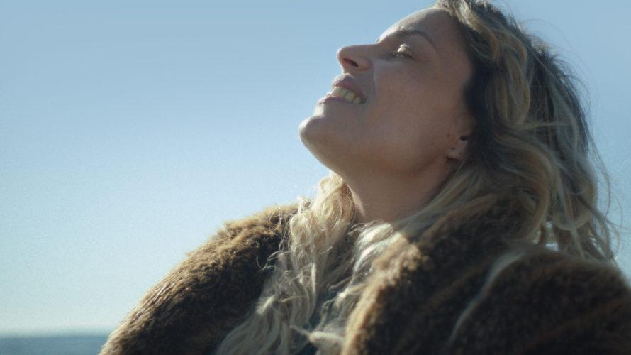 Scritto e diretto da Stefano Chiantini,Naufragi è disponibile su Apple TV/ iTunes, Google Play, Amazon TVOD, Rakuten e Chili a partire dal 9 Luglio 2021 e arriverà su Sky il […]