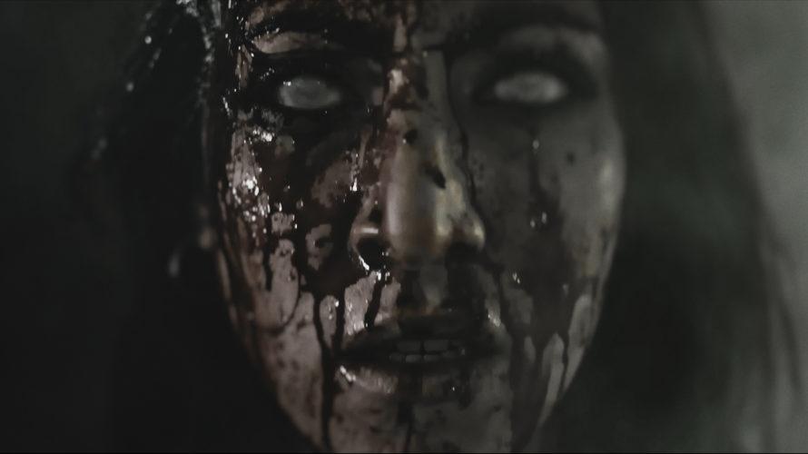Prossimamente in home video,Nati mortiè un thriller horror indipendente scritto e diretto da Alex Visani (The pyramid, Stomach, produttore associato di Flesh contagium di Lorenzo Lepori). Una produzione Empire Video, […]
