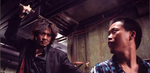 Diretto nel 2003 dal cineasta originario di Seoul Park Chan-wook, ma approdato nei cinema italiani soltanto due anni più tardi, Oldboy rivive in home video in una versione restaurata, dopo […]
