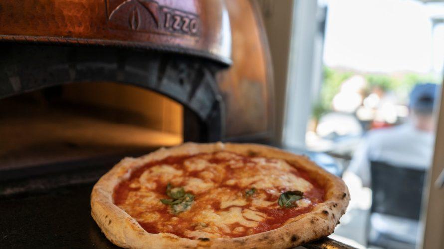 Sotto un cielo di stelle e I maestri della pizza, due iniziative che porteranno ad Alassio alcuni dei protagonisti più celebri della cucina italiana. Da una parte quattro chef stellati […]