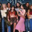 Autore di commedie giovanili cult come Non per soldi…ma per amore e Singles – L'amore è un gioco, nel 2000, quattro anni dopo aver conquistato il pubblico grazie al dramma […]