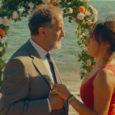 Dal 16 Settembre 2021 arriva nei cinema italiani Il matrimonio di Rosa, la brillante commedia diretta da Icíar Bollaín che ha trionfato al box office spagnolo e ottenuto otto nomination […]