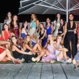 Tra bollicine e ottimo menù di pesce si è svolta a Focene presso il Sunset Beach l'ultima tappa di selezione del concorso Miss Reginetta d'Italia sezione Lazio, organizzato dalla coreografa […]