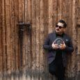 Entusiasmo, professionalità ed innovazione sono le chiavi del successo di Etnagigante, una delle realtà discografiche più solide e professionali, presente nel mercato italiano da oltre 25 anni. Guidata dal talento […]
