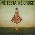 """Dal 9 luglio è disponibile in rotazione radiofonica e sulle piattaforme digitali """"NÉ TESTA, NÉ CROCE"""" (MD Records), il nuovo singolo di MASSIMILIANO D'AMBROSIO. """"Né testa, né croce"""", […]"""