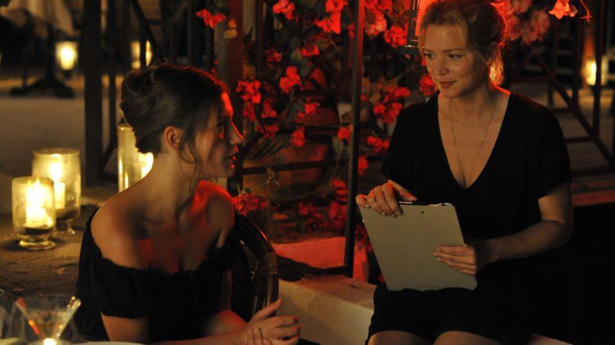 Sarà finalmente in sala dal 2 Settembre 2021, distribuito da Valmyn, Sibyl – Labirinti di donna, il film di Justine Triet che vede fianco a fianco due tra le attrici […]
