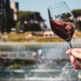 La cultura del vino italiano incontra la città di Roma. Nella cornice del Giardino delle Cascate all'Eur dal 13 al 17 Luglio 2021. Da Martedì a Sabato si terrà la […]
