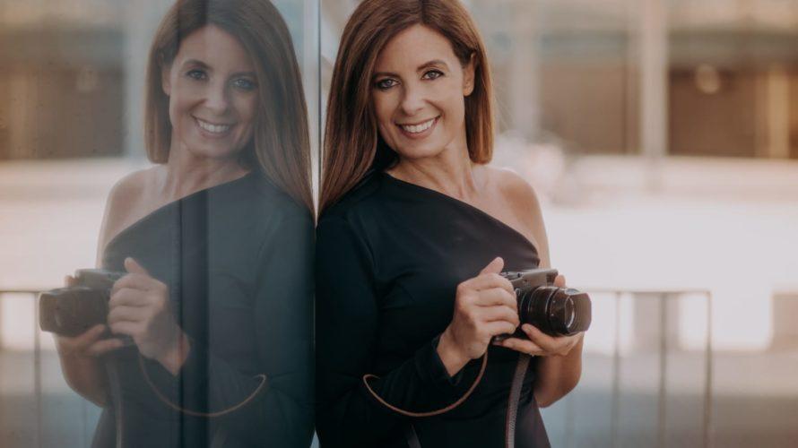 Ciao Manuela, innanzitutto benvenuta, presentati ai nostri lettori. Ciao a tutti, mi presento: sono Manuela Milani, sono una creativa e opero nell'ambito della fotografia e dell'art direction. Amo creare atmosfere […]