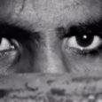Stasera in tv su La7 alle 23,20 La battaglia di Algeri, un film del 1966 diretto da Gillo Pontecorvo, che ha acquisito il valore di un'opera di testimonianza e di […]