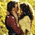 Stasera in tv su Rai Movie alle 21,10 Balla coi lupi (Dances with Wolves), un film western del 1990 diretto, prodotto e interpretato da Kevin Costner. La pellicola è tratta […]