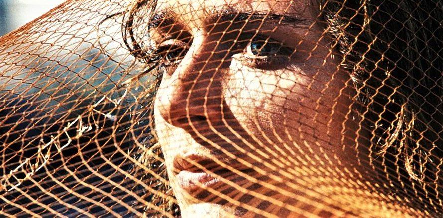 Stasera in tv su Rai Movie alle 21,10 Respiro, un film del 2002 scritto e diretto da Emanuele Crialese. Il film si avvale di Valeria Golino come unica attrice protagonista […]