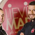 La vittoria nel cooking show Il Boss delle Pizze in onda su Alma TV ha acceso i riflettori su Florindo Franco e la sua Lievito madre, una pizzeria sul lungomare […]