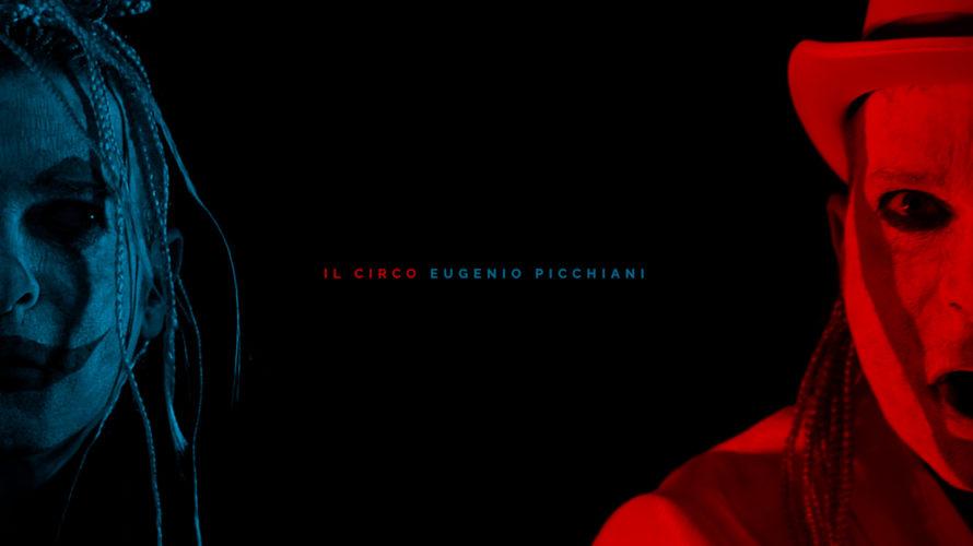 """Dopo il successo ottenuto con il videoclip """"Eclissi"""", premiato alla XVII Edizione del Roma Videoclip, e del brano """"Cappellaio Matto"""", nato a sostegno delle donne vittime di violenza, il cantautore […]"""