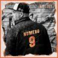 Da oggi è disponibile su tutte le piattaforme digitali Numero 9, il nuovo Ep del rapper toscano KillJoy, alias di Riccardo Musilli, classe '82. Il progetto arriva esattamente a un […]