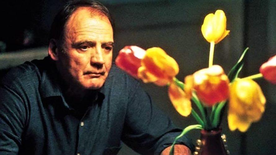 Stasera in tv su Rai Movie alle 21,10Pane e tulipani, un film del 2000 diretto da Silvio Soldini, vincitore di numerosi riconoscimenti: ben nove David di Donatello, cinque Nastri d'argento, […]