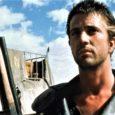 Stasera in tv su Iris alle 21 Interceptor – Il guerriero della strada, un film del 1981 diretto da George Miller e interpretato da Mel Gibson, secondo film della serie […]
