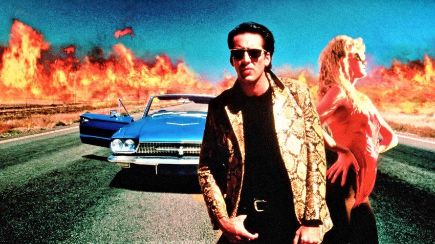 Stasera in tv su rete 4 alle 00,35 Cuore selvaggio (Wild at Heart), un film del 1990 diretto da David Lynch, basato sul romanzo omonimo di Barry Gifford, vincitore della […]