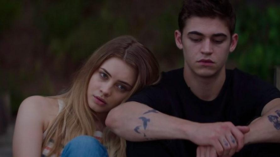 Leone Film Group annuncia che l'uscita di After 3, prevista nei cinema italiani il 1 Settembre 2021, è dirottata direttamente su piattaforma. Terzo capitolo tratto dalla saga di bestseller di […]