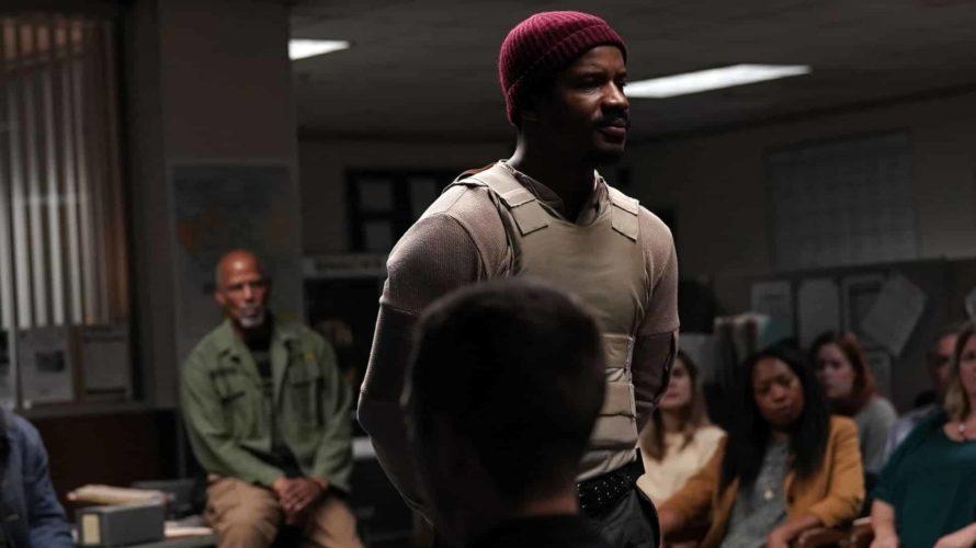 Opera numero due del nuovo astro del cinema afro Nate Parker, interprete di The great debaters – Il potere della parola al fianco di Denzel Washington e regista nel 2016 […]