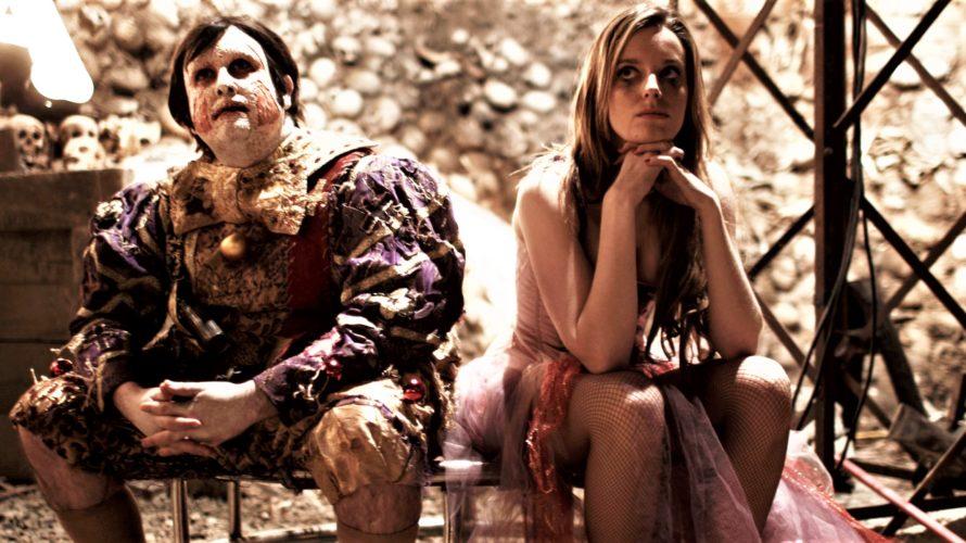 Stasera in tv su Rai 5 alle 21,15 Ballata dell'odio e dell'amore (Balada triste de trompeta), un film del 2010 scritto e diretto da Álex de la Iglesia. Vincitore del […]