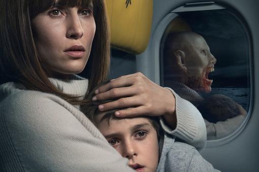 Co-produzione tra Germania e Stati Uniti, Blood red sky – disponibile su Netflix – vede al timone di regia il Peter Thorwarth che è stato, tra gli altri, sceneggiatore del […]