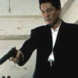 Dopo il Leone d'oro ottenuto nel 1997 da Hana-bi – Fiori di fuoco, Takeshi Kitano divenne un autore decisamente più in vista, nonostante il culto che si era già ritagliato […]