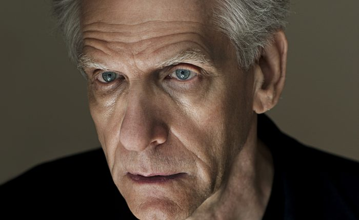 La seconda edizione del Matera Film Festival, che si terrà nella Città dei Sassi dal 2 al 10 Ottobre 2021, avrà David Cronenberg come ospite d'onore. Il grande cineasta canadese, […]