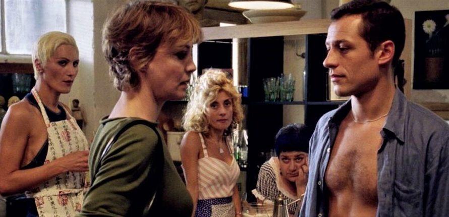 Stasera in tv su La5 alle 21,10 Le fate ignoranti, un film del 2001 diretto da Ferzan Özpetek, con Margherita Buy e Stefano Accorsi. Da qualche giorno é stata confermata […]