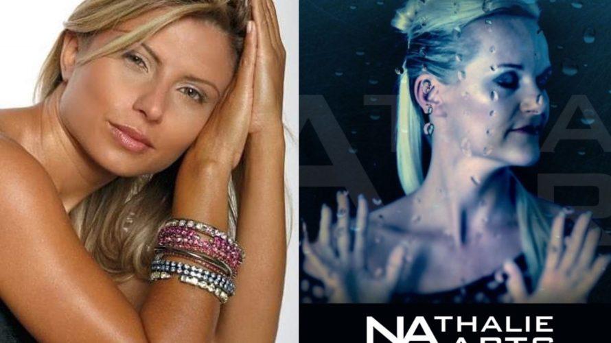 #Estate90 in Puglia con Nathalie Aarts dei Soundlovers e Haiducii. Le due star della dance music si esibiranno rispettivamente la notte di San Lorenzo e la vigilia di Ferragosto presso […]