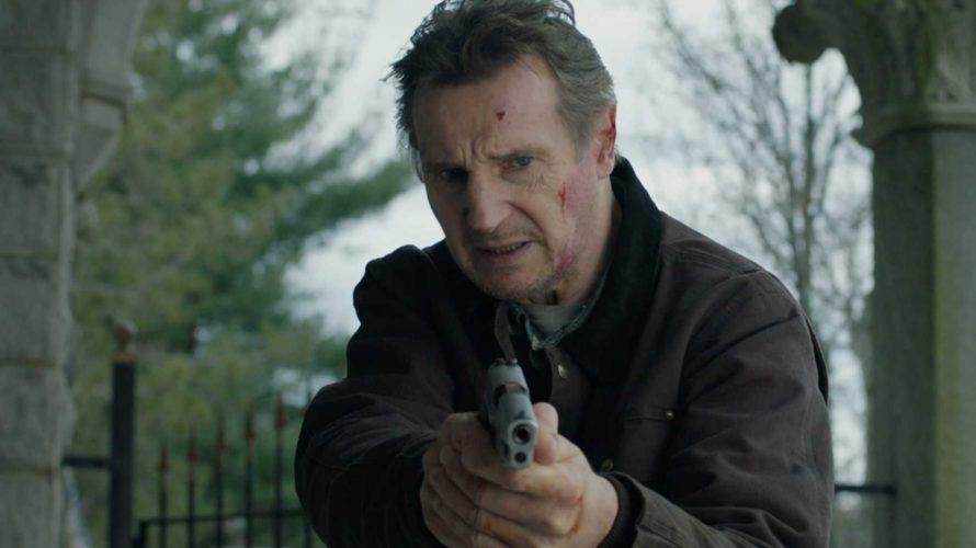 Sebbene la saga Io vi troverò lo abbia reso vera e propria icona di pellicole adrenaliniche di buon successo, Liam Neeson ha recentemente dichiarato di essere intenzionato ad abbandonare i […]