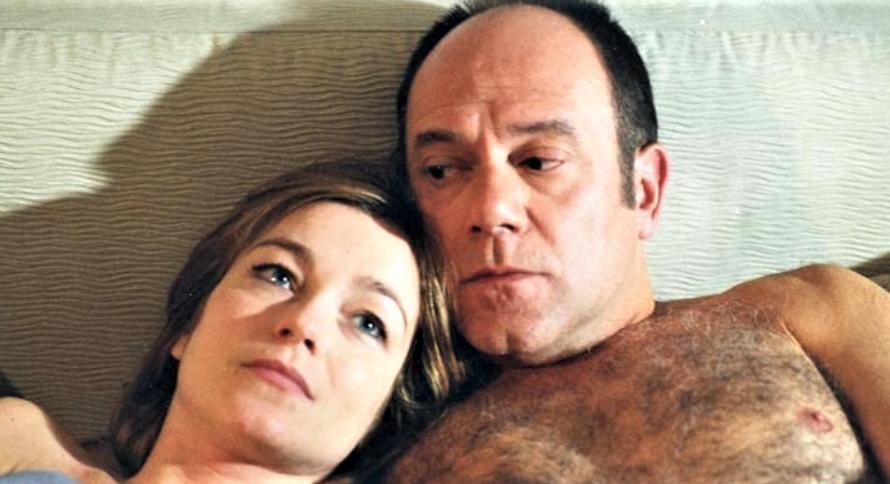 Stasera in tv su Rete 4 alle 21,25 L'amore è eterno finché dura, un film del 2004 diretto da Carlo Verdone. Prodotto da Vittorio Cecchi Gori, scritto e sceneggiato da […]