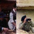 CG Entertainment (www.cgentertainment.it) riscopre su supporto dvd due titoli appartenenti alla mitica cinematografia di genere italiana: Joko invoca Dio.. e muori di Anthony Dawson (alias Antonio Margheriti) e Uccidete Rommel […]
