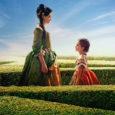 Diretto da Marc Dugain, Lo scambio di principesse è un film del 2017 che approda sui grandi schermi italiani con quattro anni di ritardo. Tratto dall'omonimo romanzo scritto nel 2013 […]