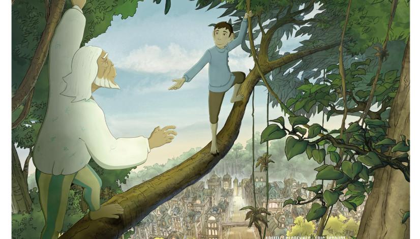 Eletto a buon diritto da oltre quarant'anni ad autore sensibile ed estroso dei migliori film d'animazione, in grado di aprire gli spazi fantastici del carattere d'ingegno creativo per trascinare anche […]