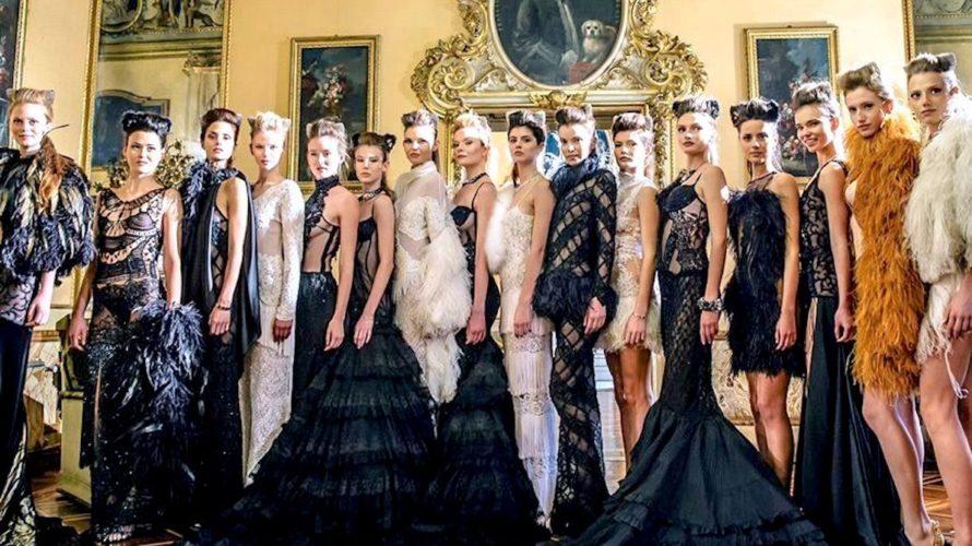 Fervono i preparativi per le grandi sfilate di autunno tra la Fashion Week di Milano e Hoas Torino  Annunciati i primi big brand protagonisti al Lingotto: Gai Mattiolo, ALV […]