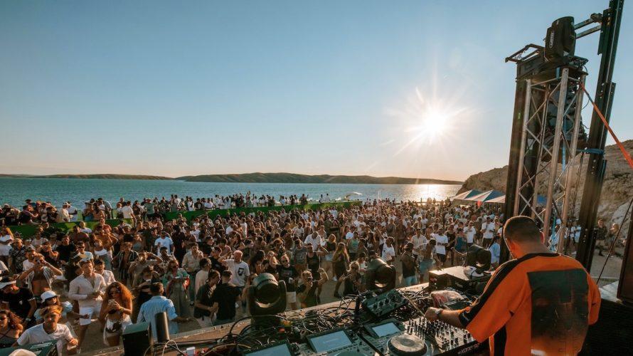 Si completa in maniera definitiva la line up completa del Seven Day Ibiza Take Over, festival di sette giorni a cura dell'Amnesia di Ibiza. Michael Bibi, Prunk and Chris Stussy […]