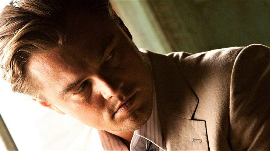 Stasera in tv su 20 alle 22,50 Inception, un film del 2010 co-prodotto, scritto e diretto da Christopher Nolan e interpretato da Leonardo DiCaprio, Tom Hardy, Ken Watanabe, Joseph Gordon-Levitt, […]