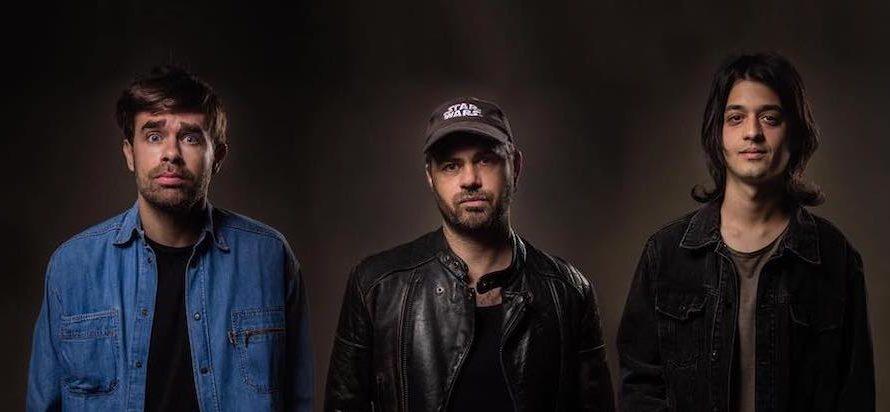 I The Fottutissimi sono una band marchigiana, proveniente da San Lorenzo in Campo. Nel 2020 si aggiunge al gruppo, fermo da oltre sette anni, il chitarrista poli strumentista Davide Lucarelli. […]